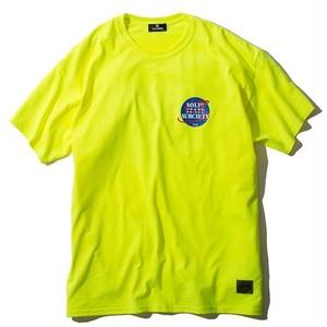 subciety ASTRONAUT S/S / サブサエティ Tシャツ / 106-40270