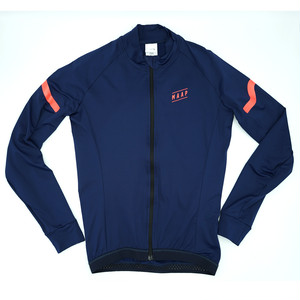 Maap / Base Long Sleeve Jersey (NAVY)