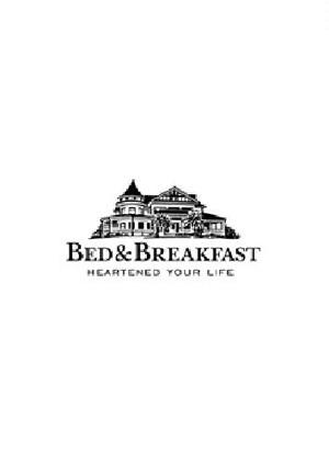[予約商品][送料無料] BED&BREAKFAST LINKS BORDER クルーネックトップス 2018春夏物新作[1-2月頃入荷予定]
