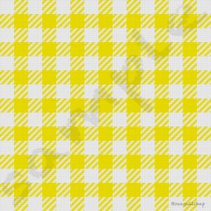 30-c 1080 x 1080 pixel (jpg)
