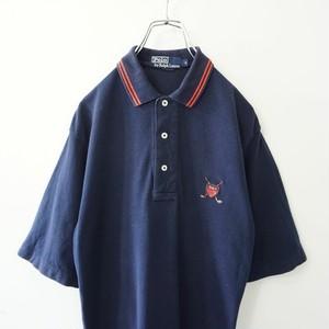 Polo by Ralph Lauren polo-shirt