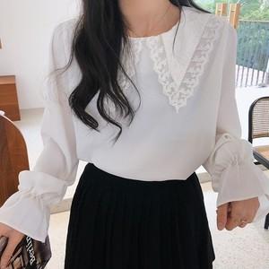 blouse YL2170