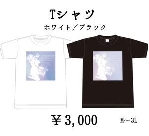 Tシャツ2020Ver.