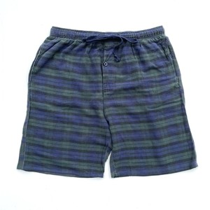 USED RUBBER SHORTS (S/6)