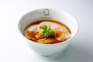 本店仕様醤油らぁ麺[3食セット]
