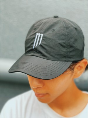MMD Nylon Cap