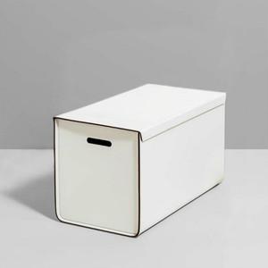Pinetti Box ATENA L / Antibes(ボックスアテナL/アンティーブ)1189-082