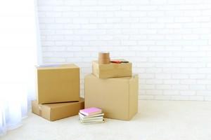 (BtoB) 遺品整理・生前整理 業務委託契約書+個別契約書