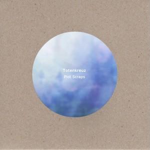 3rd demo CD / Totenkreuz [Vinyl]