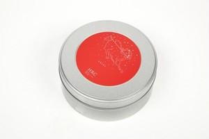 【おひつじ座】ホロスコープティー☆オーガニックハーブティー(缶入り15g)