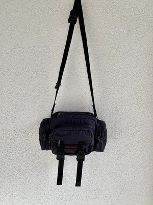 ARCHON Shoulder Small Bag