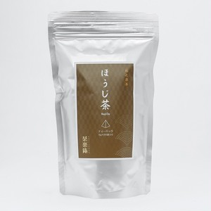 【outlet】【牧之原茶】ほうじ茶 急須用ティーバッグ