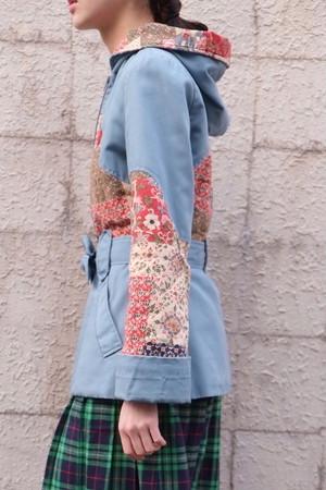 vintage/yuri nami kago jacket.