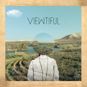 [ cd ] Viewtiful