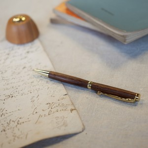 ボールペン No.3_ケンパス