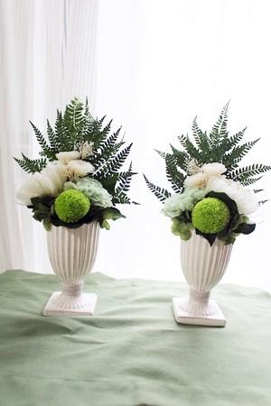仏花 フェミニンリン菊