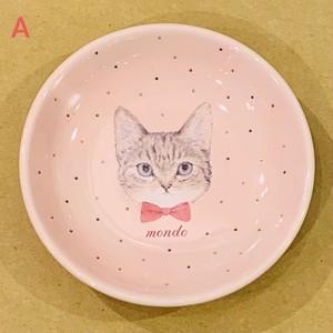 mondo ミニ皿