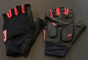 【フリー】Northwave (ノースウェイブ) ■ Northwave Extreme Short Gloves