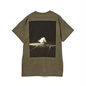 COME DANCING Short Sleeve T-shirt