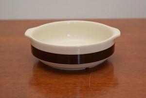 アラビアイナリグラタン皿【ARABIA/Inari】北欧 食器・雑貨 ヴィンテージ | ALKU