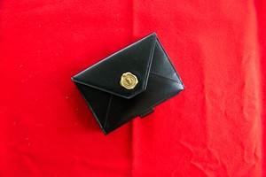 SAN HIDEAKI MIHARA 財布