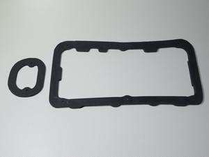 テールレンズパッキン 3dr