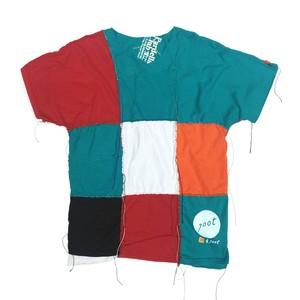 38 : Turk Tシャツ