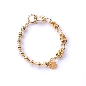 ASH/Bracelet Gold