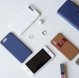 ワープロラックスのiPhoneカバー/iPhoneケース 6(6s)plus/7plus/8plus/XR XsMax iPhone全機種