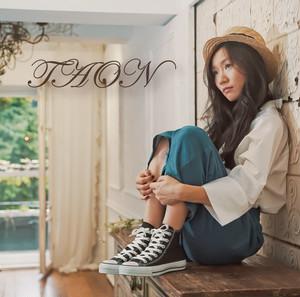 TAON/TAON CD