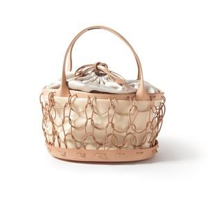 Charcuterie Hand Bag