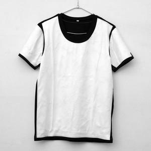 ペーパーTシャツ