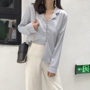 shirt YL3242