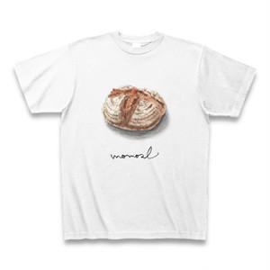Pain de campagen T-shirt