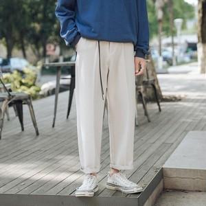 long pants BL4246