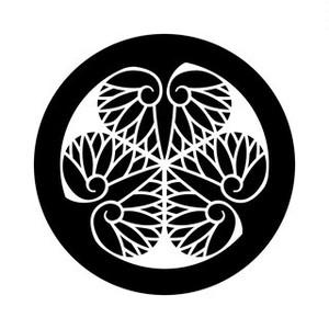 松平三つ葵 aiデータ