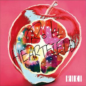 【特典】ROKI / HEARTFIELD