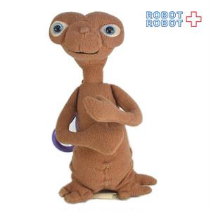 ナンコ社 E.T. ミニぬいぐるみストラップ