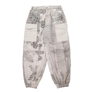 PARIA FARZANEH X GORE TEX Cargo Pants