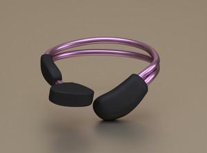 Cobra [B] ピンク