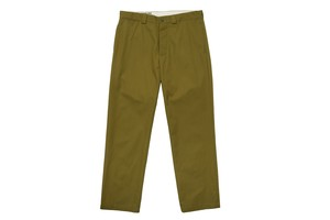 WHIMSY / CHINOS -OD-