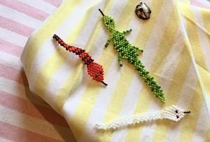 Snake charm by MATA-TABI