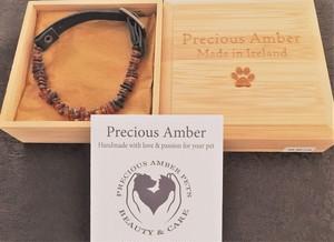 Precious Amber(プレシャスアンバー)30cm