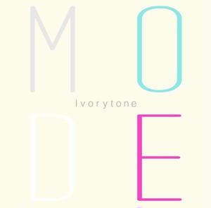 AWAKE / Ivory tone