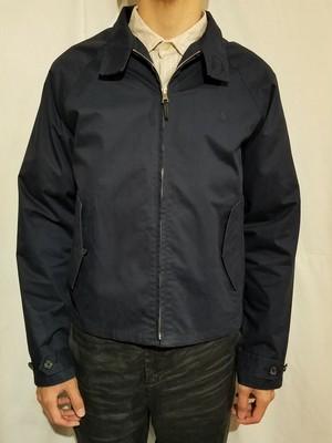 Polo by Ralph Lauren  Harrington jacket [1529]