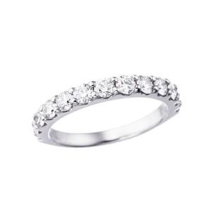 PTダイヤモンドリング 010201009000