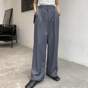 long pants RD2859