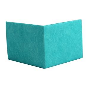 Lixtick Paper Wallet ~TFNY Blue~