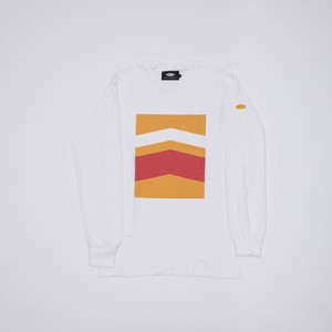 Chevy L/S T-Shirts