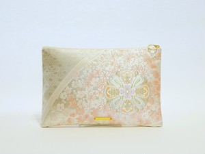 Mini Clutch bag〔一点物〕MC055